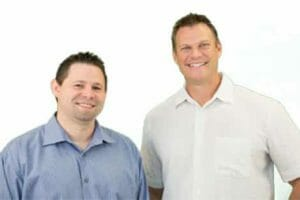 Mike-And-Mike-LM2-Investment Group